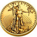 $5_american_gold_eagle_obv