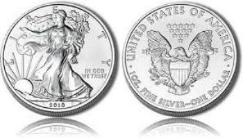 fbig_american_silver_eagle_obv_rev