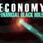economy-financial-black-hol
