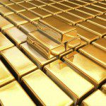 GLD vs. PHYS: Which Is the Best Gold Trust & Why? (+15K Views)
