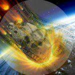 us-dollar-meteor