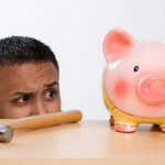 8-signs-flirting-with-financial-ruin-7-savings-lg