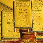 Gold-bullion-bars-51