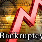 Majority of NFL, MLB & NBA Players Go Bankrupt Within 5 Years! Here's Why (+106K Views)