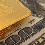 What Will Cause Higher Gold Prices? Huge Money Creation OR a Weakening USD?