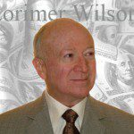 Lorimer-Wilson