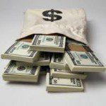 Ways-to-make-money-1