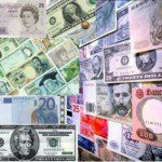 IMF Proposing New World Currency to Replace U.S. Dollar & Other National Currencies! (+65K Views)