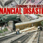 economic-train-wreck