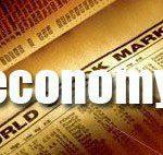 economy-2h-8