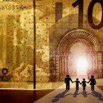 economy-money