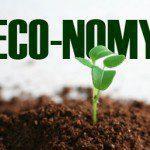 economy7