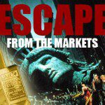 escape-from-gold-market