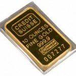 gold-bar5