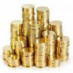 gold-coin-stacks