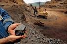 iron-ore-mining