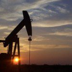 oil-well-300x225