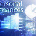 personal-finance3
