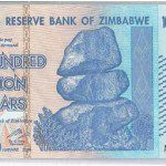 zimbabwe-hyperinflation