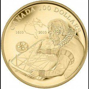 coin 6