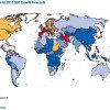 world-gdp-2013