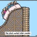 stockcrash-2
