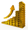 Gold: $3,000 – $5,000 Possible By 2022; Here's Why (+13K Views)