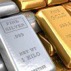 "History Says: ""Gold & Silver Will Go Much Higher After This Stock Market Crash"" (+10K Views)"