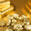 How Much Gold Should You Own – 5%, 10%, 20%, 30%, Even More? (+2K Views)