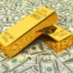 News Flash: Your Gold & Silver Will Earn A Passive Yield With the Kinesis Monetary System
