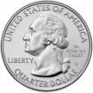 "Check Your Change: New ""W"" Mint Mark U.S. Quarters Worth 100x Their Face Value (+32K Views)"